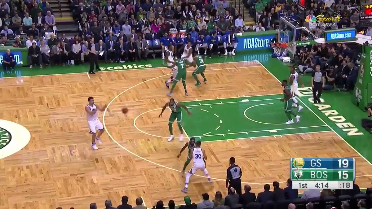 .@FCHWPO is EVERYWHERE! �� https://t.co/RKO0ISQxud
