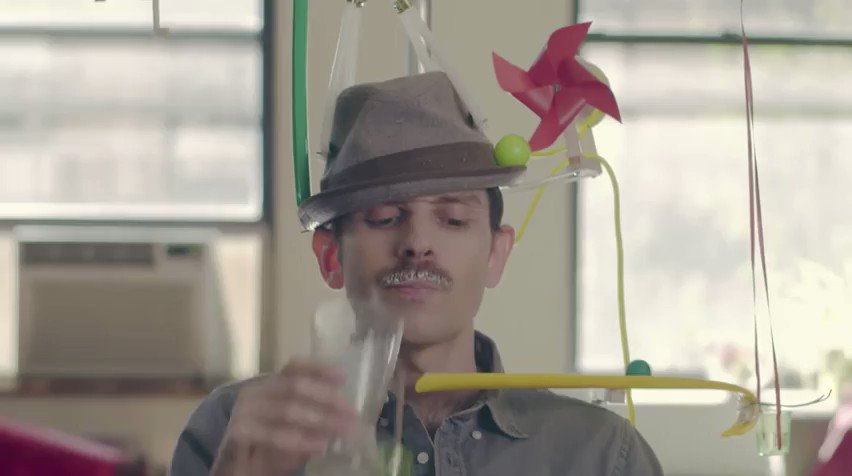 We mustache you a question …   Have you seen this latest invention?����  https://t.co/6gAiAzr9g8 https://t.co/JreoGoKm1g