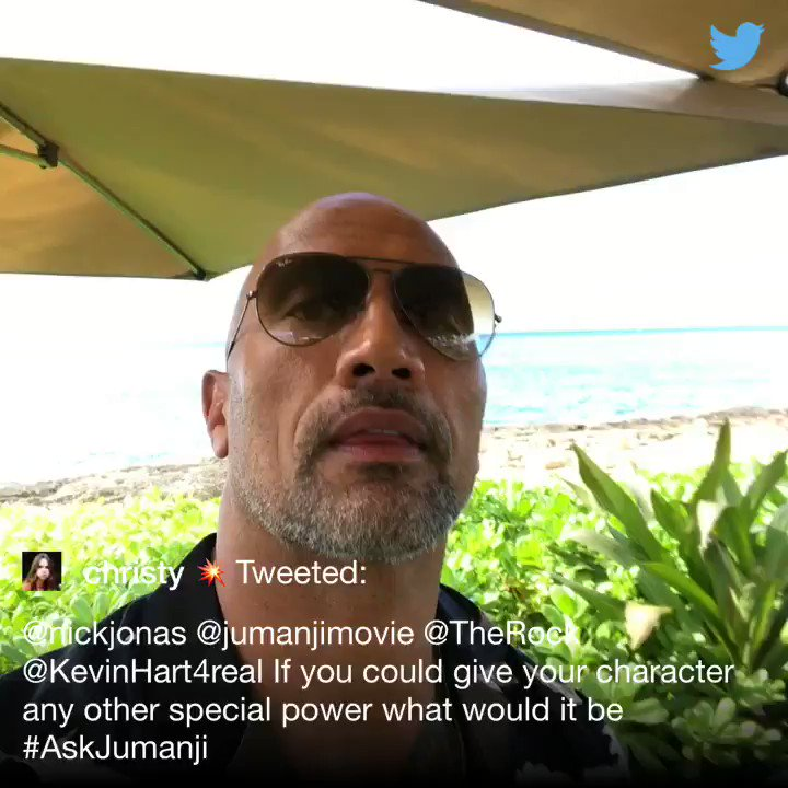 .@karengiIIn #askjumanji https://t.co/GLUktEXz0v