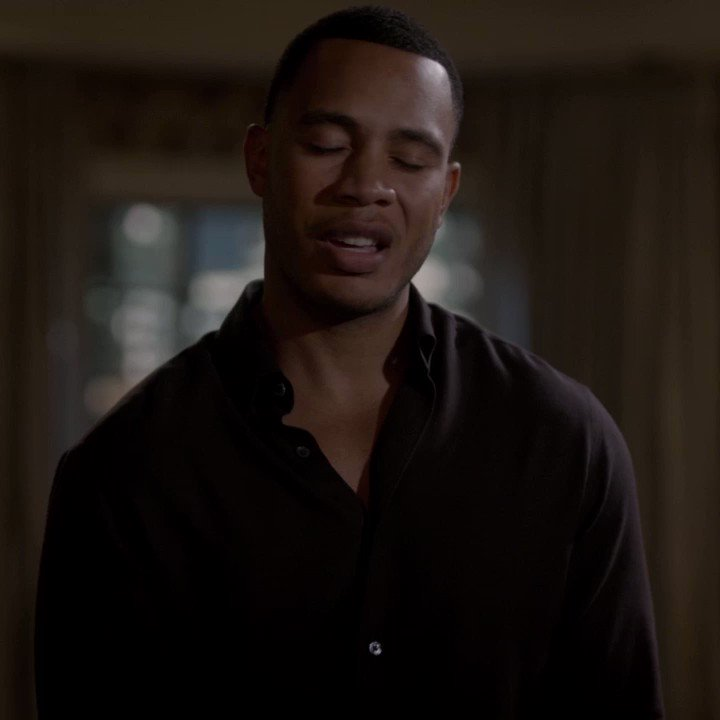 RT @EmpireFOX: IS ANDRE GOING TO CONFESS?! ???? #Empire https://t.co/NXVJQ3HJMH