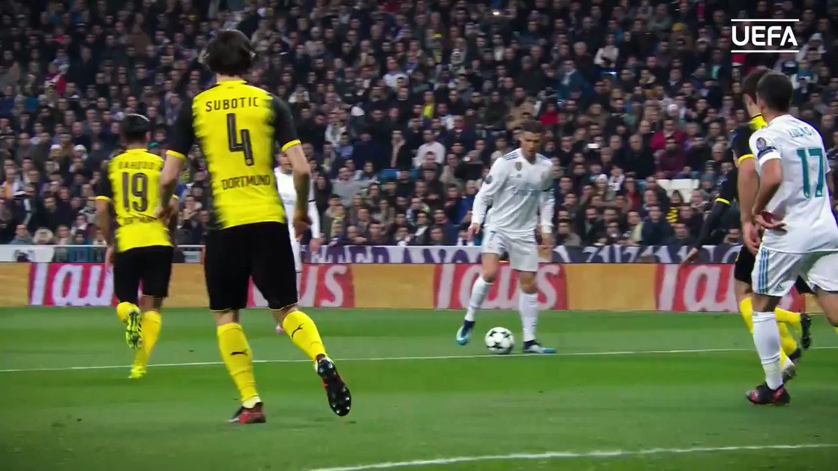 Mohamed Salah for @LFC   🔴 Ga goal of the week