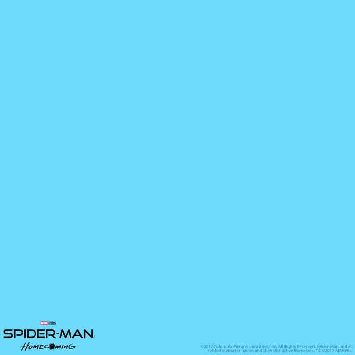 Watch #SpiderManHomecoming tonight and hang out with Spider-Man! https://t.co/wzmENGJqQE