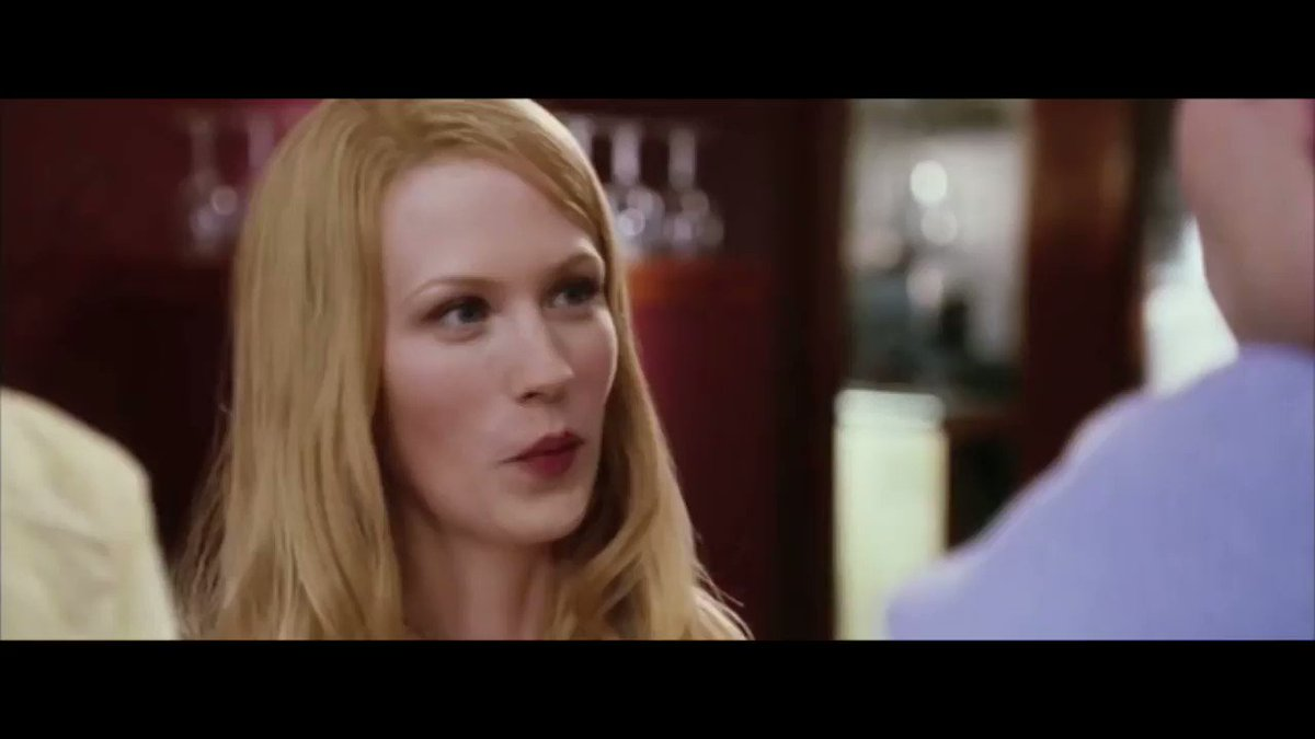 Happy birthday, #JanuaryJones! January has 29 acting credits on #IMDb. Which role is your favorite? https://t.co/NsozFiuX5z