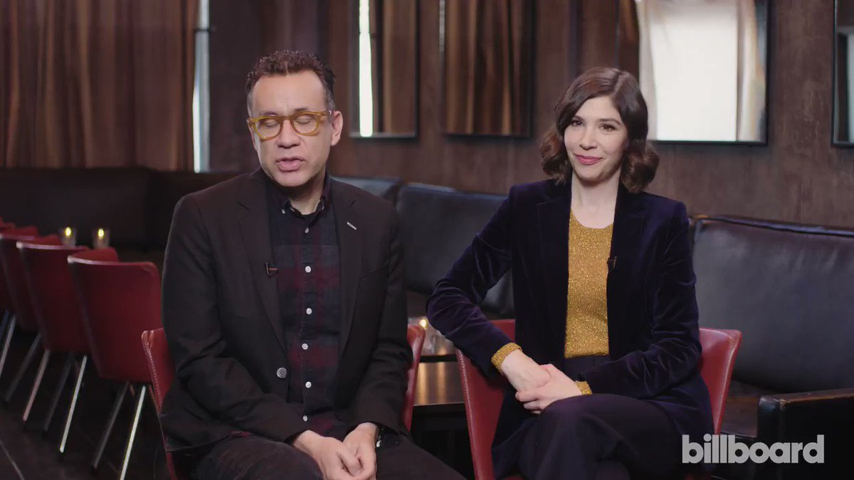 """RT @billboard: """"Music plays a very significant role in Portlandia."""" https://t.co/8y1MRNV4rE"""