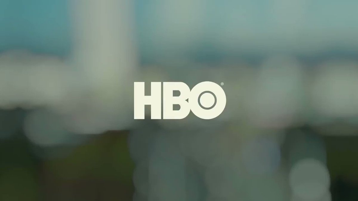 From the creator of #SixFeetUnder and #TrueBlood comes the new HBO series #HereandNow �� https://t.co/6d709NOnLF https://t.co/nYR3WXdPb7