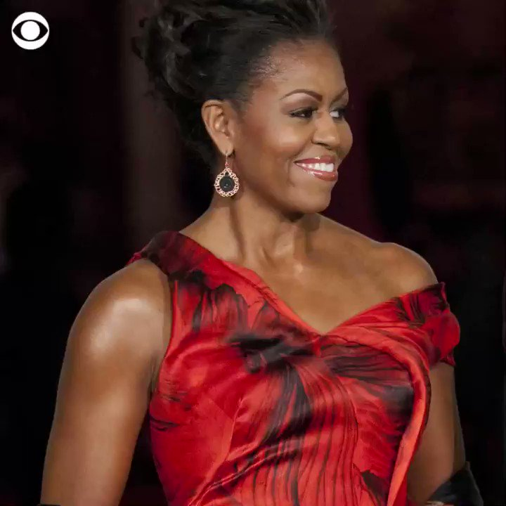 Happy birthday, Michelle Obama! Here are some things we can thank the former first lady for: https://t.co/opJ2Jbv9Fy