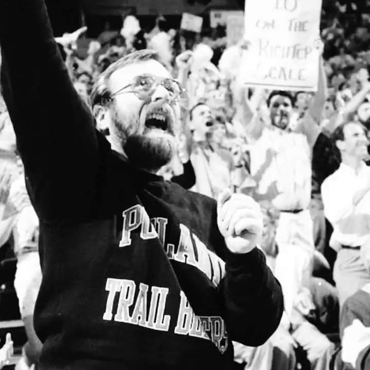 Happy birthday, @PaulGAllen! https://t.co/3MzUobNEM1