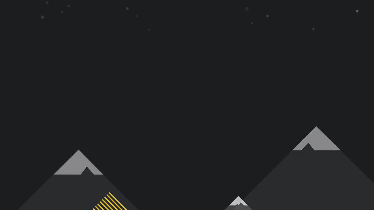 Did you know #ArmieHammer almost played #Batman? #Sundance #IMDbstudio https://t.co/LKzgCZBuio https://t.co/B4FHcASMh1