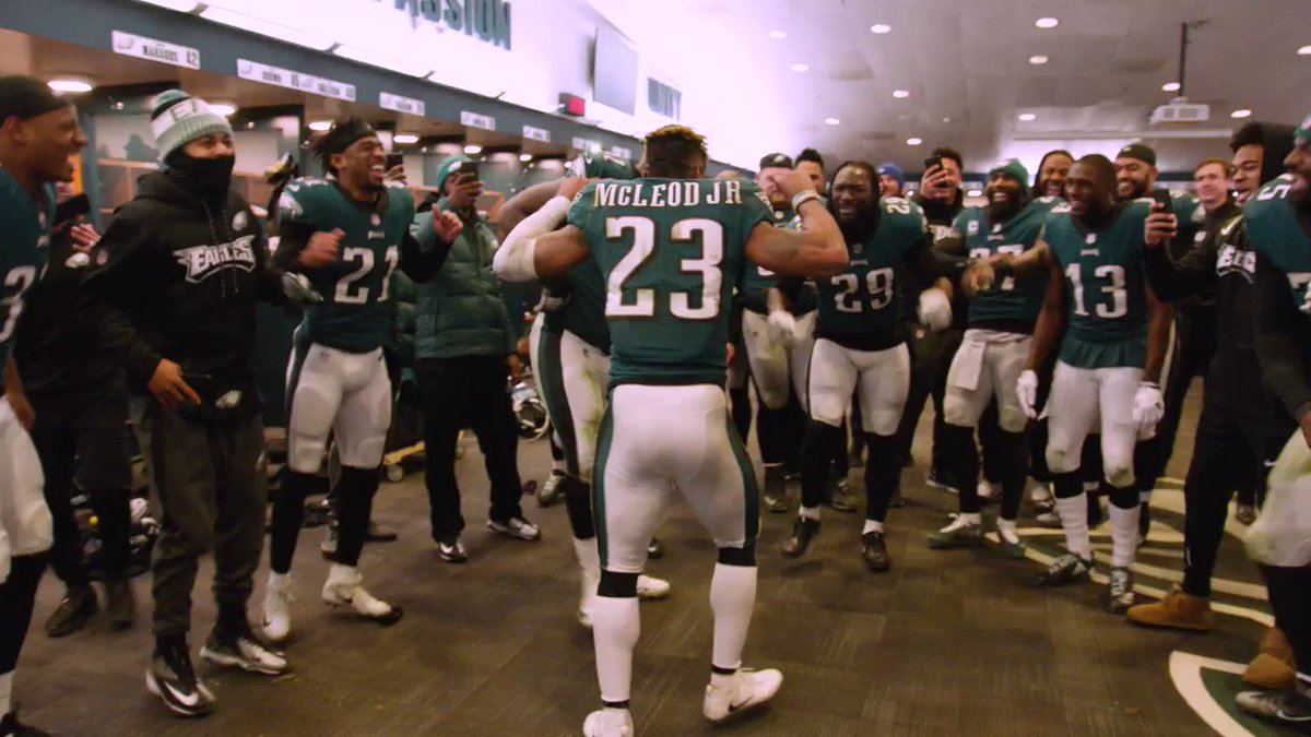 MOOD  #FlyEaglesFly https://t.co/hfFpB4M7Wv