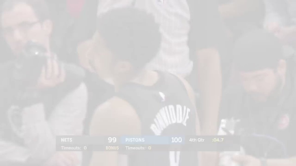 Peep the BEST ACTION from Sunday's 4 games... wins by the @Pacers @BrooklynNets @Lakers and @OrlandoMagic! https://t.co/YSpGi8Z2PE