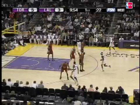 .@KobeBryant 81 (Jan. 22, 2006) Watch all of Kobe's 81 points in 3 minutes https://t.co/cKZONnSrVr