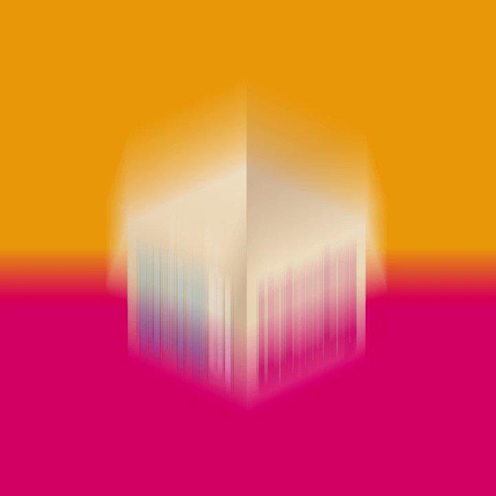 RT @1theK: [#원덕후의언박싱] JBJ 2nd Mini Album [True Colors] 어디서 냄새 안나요? 젭제 앨범에서 향기가 나고 있잖아요 #Unboxing #JBJ #꽃이야 #MyFlower https://t.co/3pZNvWL8KG