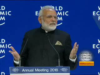 RT narendramodi If you want wealth and wellness, come to India.  If you want health and wholeness, come to India.  If you want prosperity and peace, come to India! https://t.co/cL2k91D3Tl