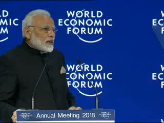 RT narendramodi Among the major challenges the world faces today is climate change. It is our responsibility to mitigate this menace and India is playing an active role on this front. https://t.co/QyS6Hec9R7
