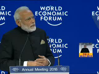 RT narendramodi There cannot be 'good terror' and 'bad terror.' The world must come together and uproot all forces of terrorism and radicalisation. https://t.co/3Y0MM4sSSV