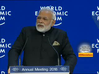 RT narendramodi The world needs to adapt to changing scenarios, to fight the challenge of protectionism. Here are my thoughts on why globalisation is essential in this century. https://t.co/16XaMua1Ob