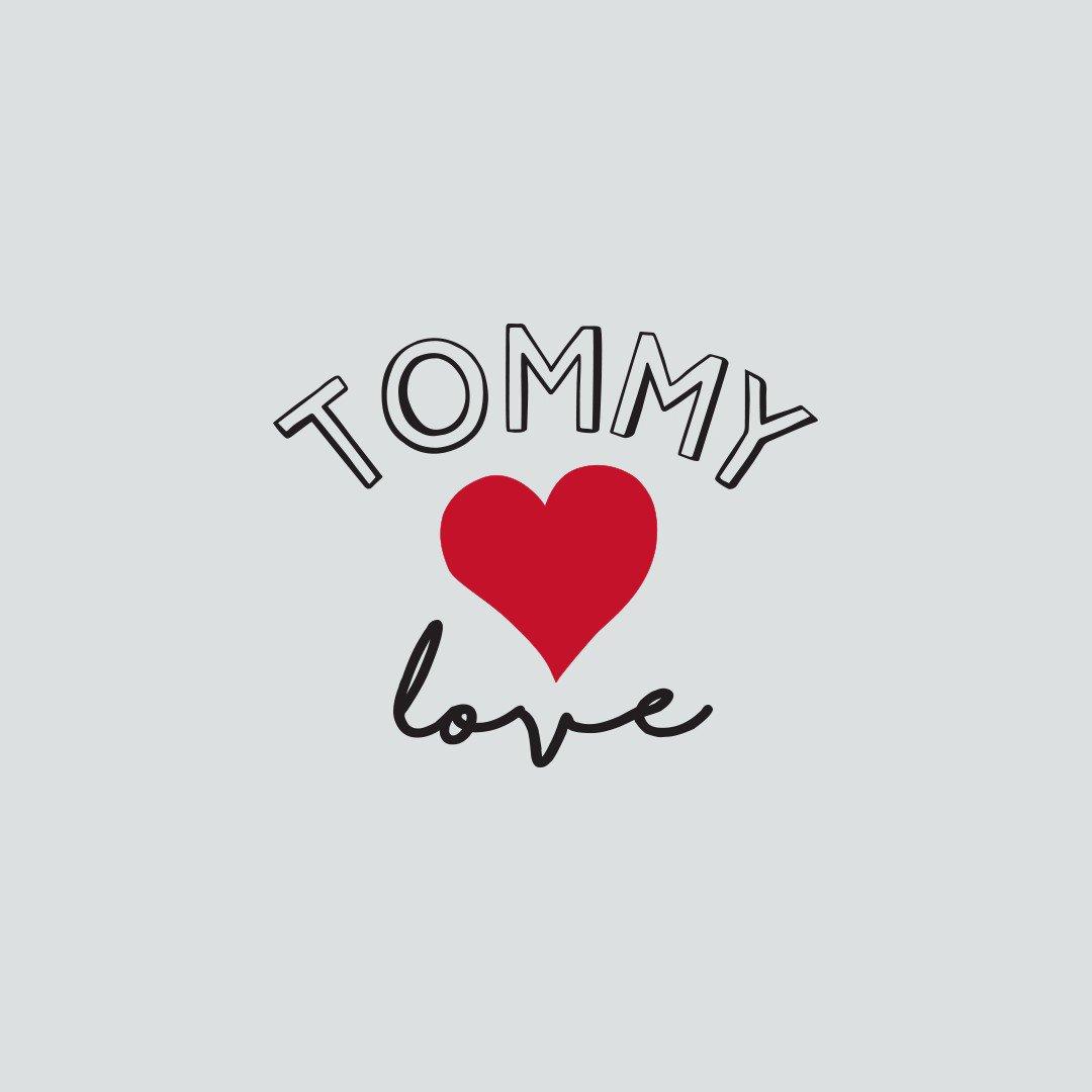 明日はバレンタインデー!いろんな言葉で愛を伝えよう。   https://t.co/PYODXrzxFz https://t.co/YMoGpjVgoA