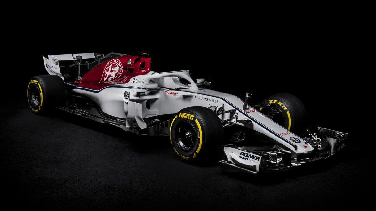 Motorsport motorsport video