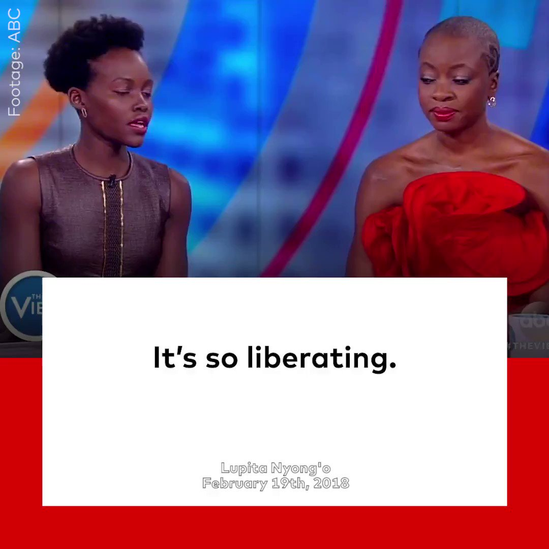 RT @GlblCtzn: .@Lupita_Nyongo just dropped the truth about Africa ???? https://t.co/rR6PSa2ETC