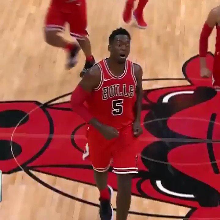 Bulls' Bobby Portis won't back bobby portis