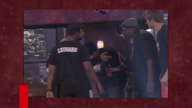 RT @WildNOut: #Throwback @LilJon and @AFFIONCROCKETT ???? #WildNOut https://t.co/dmt2ToH8RG