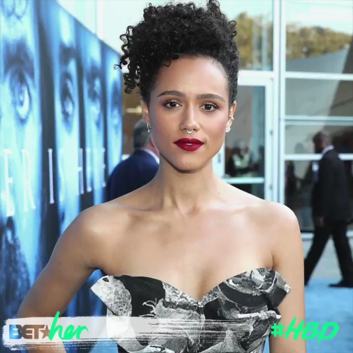RT @BETherTV: Join us in wishing actress, @missnemmanuel a happy birthday! https://t.co/M2xI68clFr