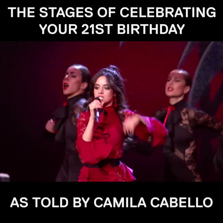 Happy Birthday to our Best Pop Princess,