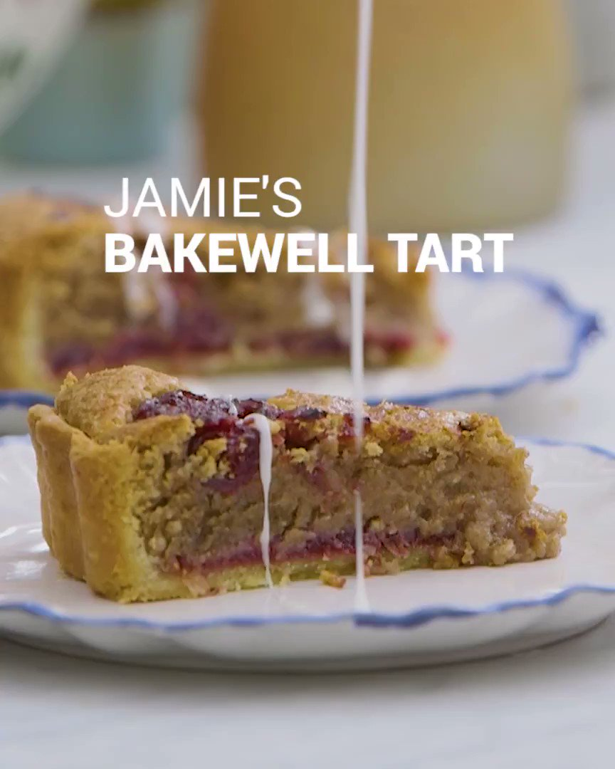 The classic definition of a tart! ???? https://t.co/0nALZ4cChK