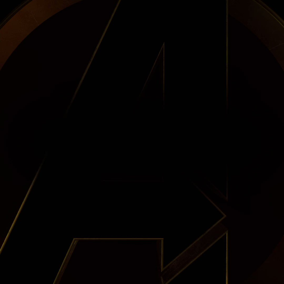 It's about to drop…so close! #InfinityWar https://t.co/VjRSw2pHYV