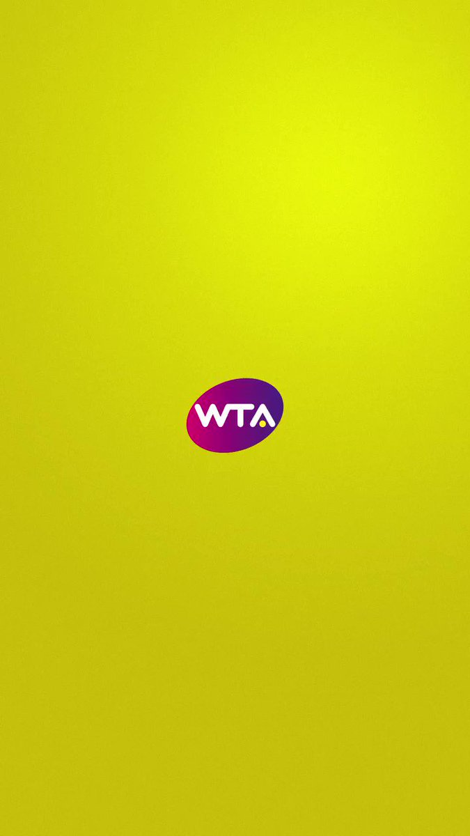 It all comes down to this!  Watch the @BNPPARIBASOPEN final LIVE with WTA TV--> https://t.co/ZEDyiPq5YF https://t.co/NLzL4Gvefi
