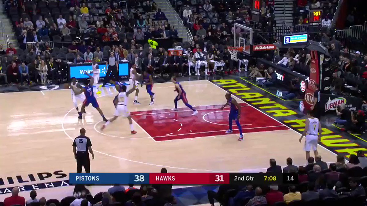 The BEST DUNK from EVERY TEAM during the 2017-18 NBA season! #BESTofNBA https://t.co/Ajzo0p3v6c