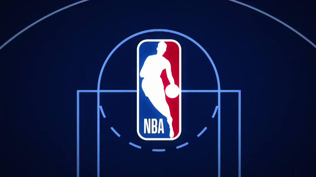 Clutch buckets in Boston headline Sunday's TOP 10 PLAYS! #NBAPlayoffs https://t.co/0E2aMmSV97