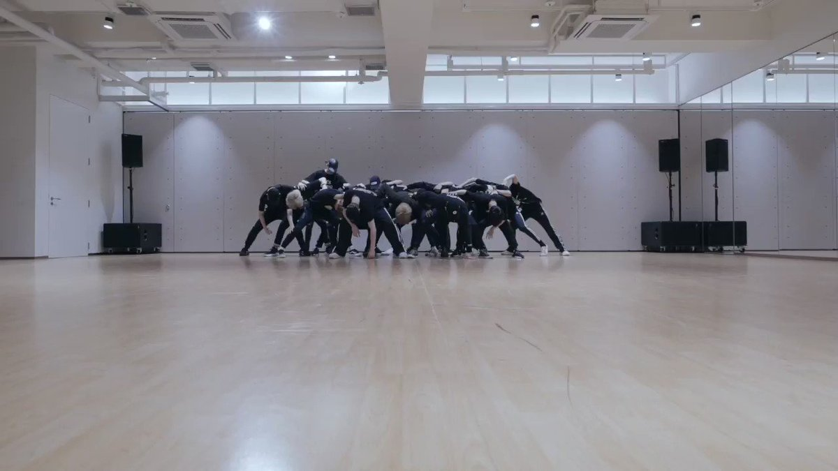 NCTsmtown ���������������