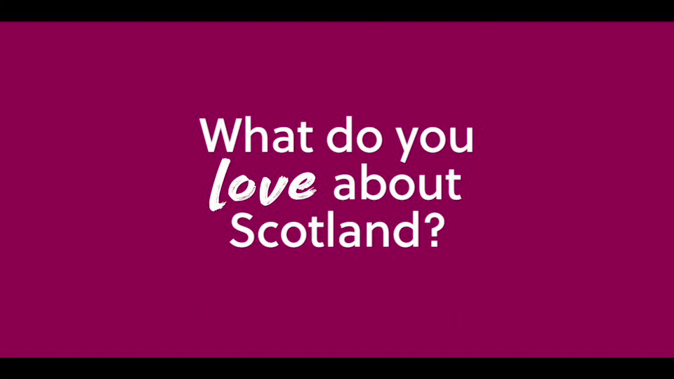 Take a gander at this…  #ForTheLoveofScotland @N_T_S https://t.co/FBQt9AXFQZ