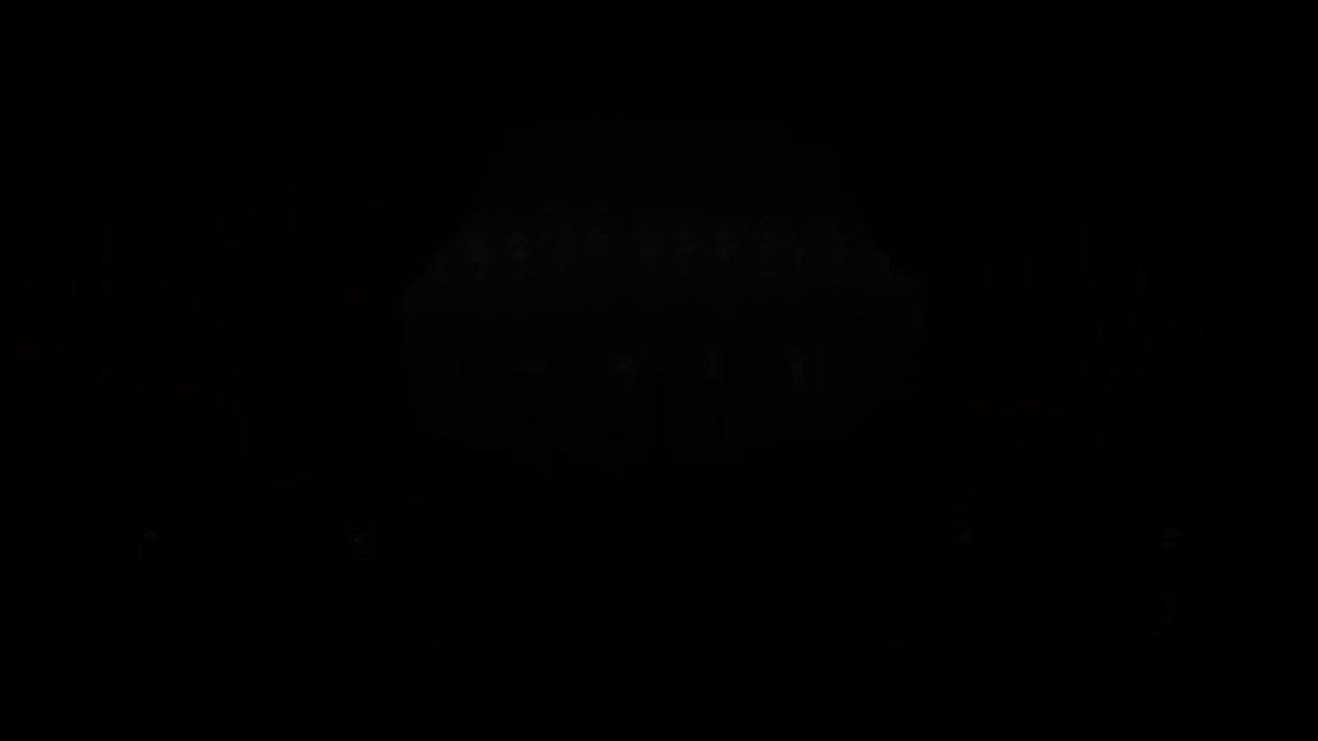 RT @VancityReynolds: Showtime, Mama. #EffortMaximal #Deadpool2 https://t.co/ZKLrucXJO4
