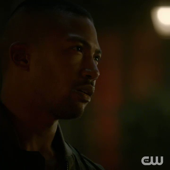 Too far gone. Stream now for free: https://t.co/WdD1JiWtLZ #TheOriginals https://t.co/wTZCZWbLgv
