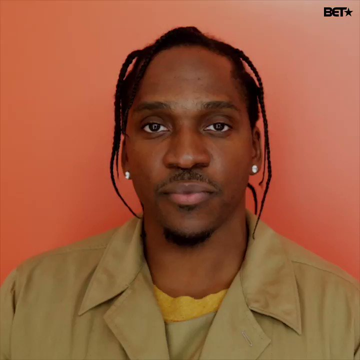 Big up to King Push, today is his birthday! Show @PUSHA_T some love. https://t.co/uH5XJLCa8L