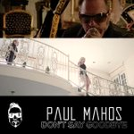 New #Music coming this Friday from @paulmahos! #DSG Don't Say Goodbye 👀 #preview https://t.co/PosBZhVyXL