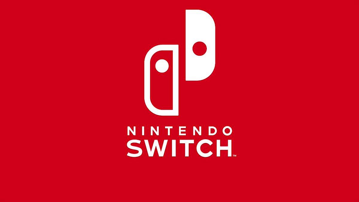 日本のみんな!!僕たちが開発した強烈な弾幕系リズムシューティング『Just Shapes & Beats』がSwitchでリリースされたよ!!協力プレイが最高に盛り上がるからぜひ楽しんでね。    #JustShapesandBeats #nindies #NintendoSwitch
