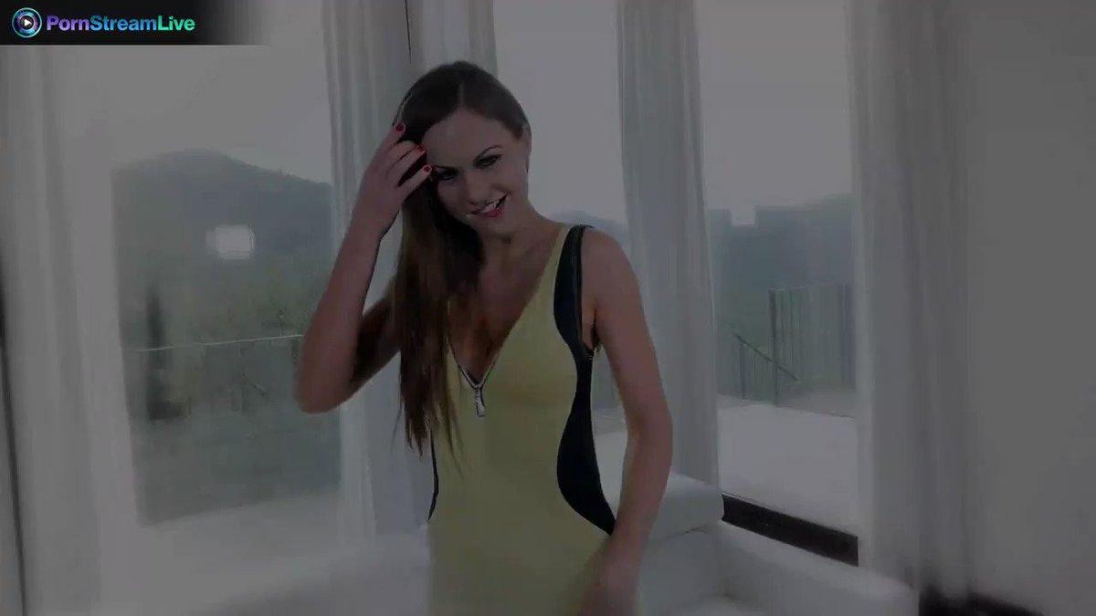 ⭐️Follow ⭐️ Tina Kay rough anal sex and sloppy POV blowjob 👉9UtQ4tVjHq👈