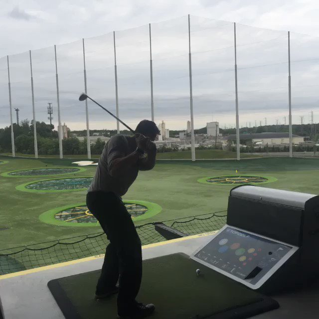 Awesome news ....Topgolf is opening in AU. @topgolfgc #topgolfgoldcoast https://t.co/J8yiDNnDlL