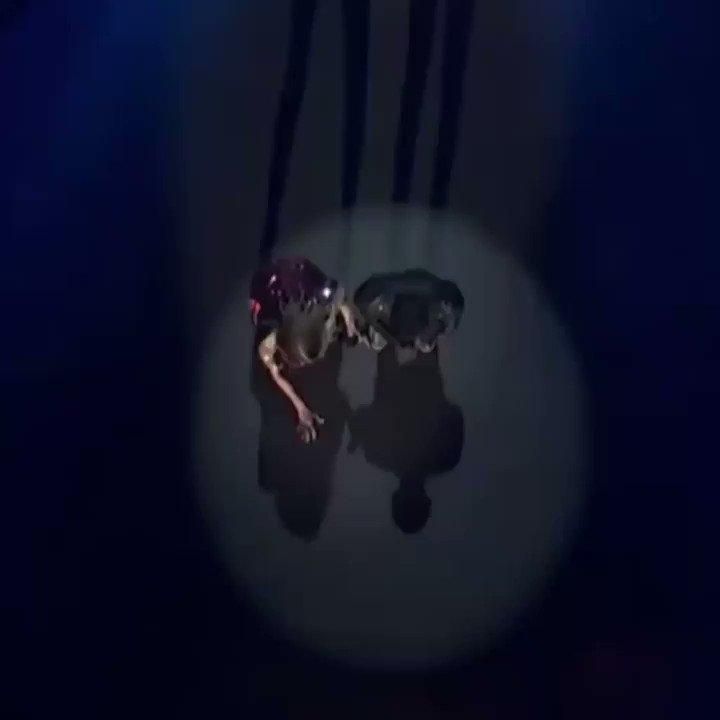 RT @mundofergabee: NEW SEASON. NEW SPIN. ???? @Fergie #TheFour https://t.co/VzsvwmjcKd