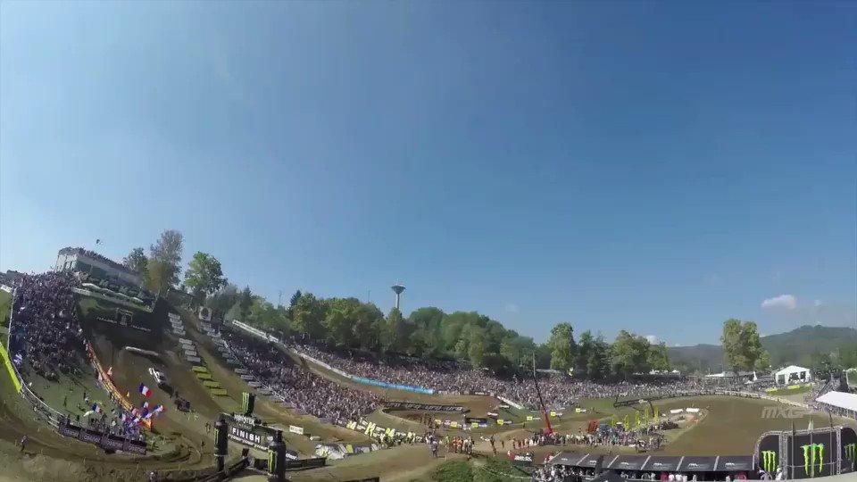🇺🇸 #tbt @rockstarenergy @Rockstar_Racing @alpinestars @elhombre https://t.co/19nRCSQ3Ew
