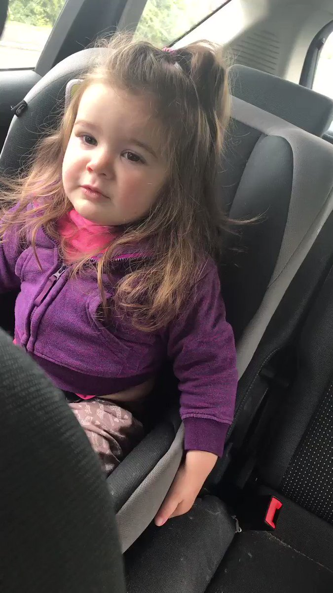 RT @phillyghhtgs: @kylieminogue @BBCRadio2 My little girl singing along in the car https://t.co/dasdVU59J5