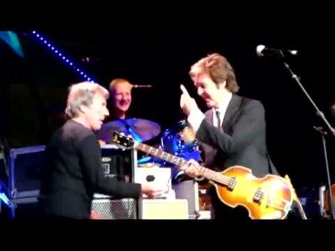 Happy Birthday Paul McCartney!!!         Birthday