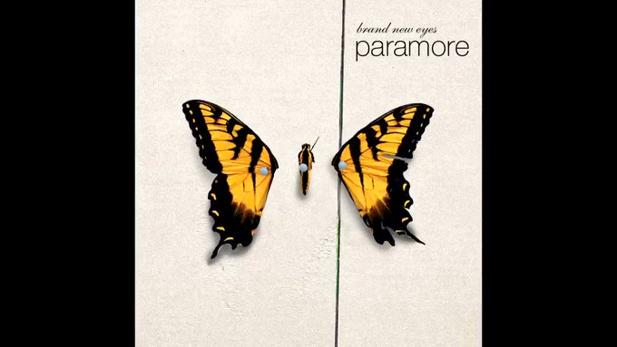 Decode is one of paramore's best songs it's so iconic and brings back so much nostalgia https://t.co/D8QvP8oYOL