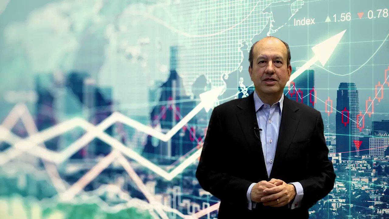 El ABC de #FondosDeInversión con nuestro Director Ejecutivo de Captación de Fondos de Inversión: @Robertocano64 https://t.co/Vusdn1pIeN