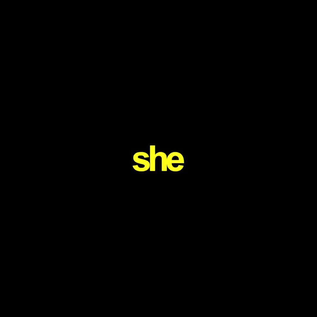 MOVE TO MIAMI (Darell Version) is out! - go listen https://t.co/LwgvwVIMFl https://t.co/dtEcDKLEsi