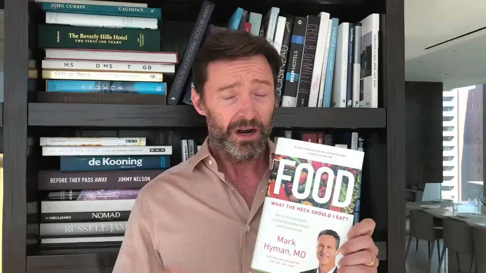 Check it out ... @markhymanmd #whattheheckshouldieat #FOOD https://t.co/BjNtE3gsUn