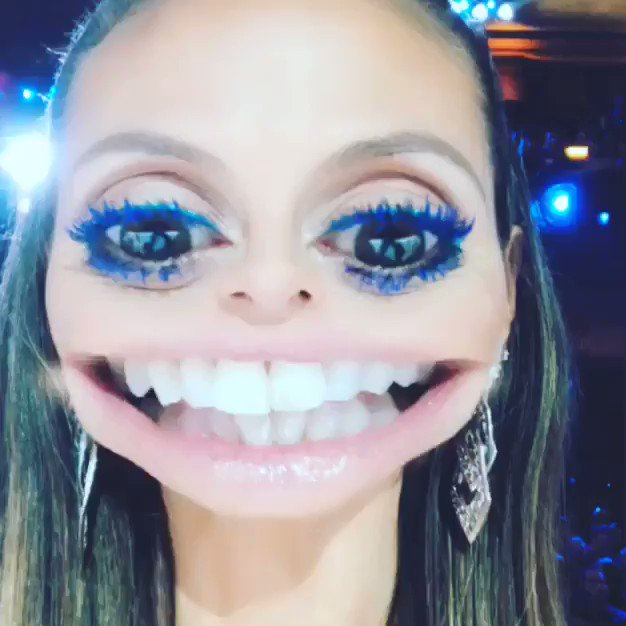 I'm so excited because tomorrow is another new episode of @AGT !!!! ???????? #agt https://t.co/KprFr51SXu